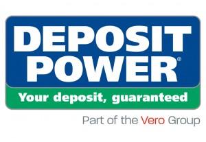 depositpowerberwick