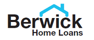 Berwick Home Loans